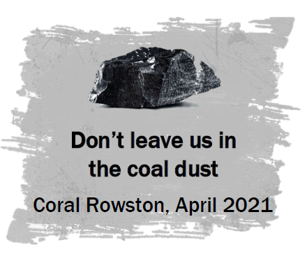 Dont-leave-us-in-the-coal-dust