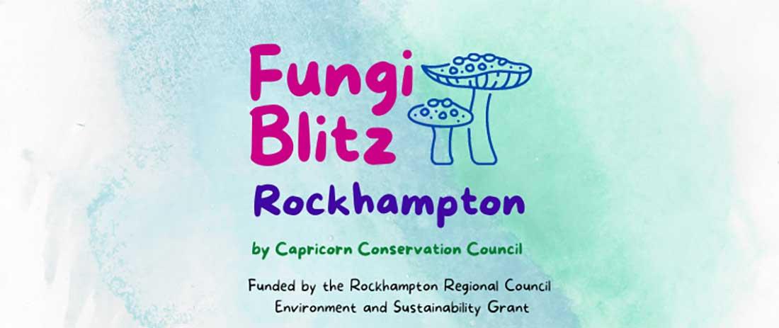 FungiBlitz-Rocky