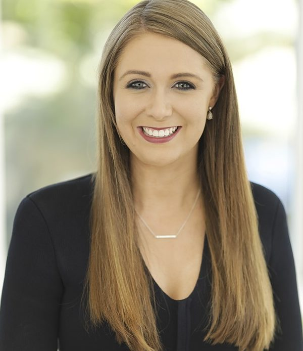 Meaghan Scanlon, Minister for Environment, the Great Barrier Reef, Science and Youth Affairs.